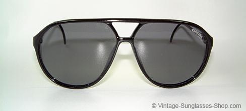 95913a34903ff Sunglasses Carrera 5425 - Polarized