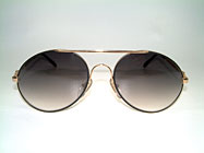 Bugatti 64324 - True Vintage Men's Glasses Details