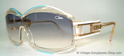 sunglasses cazal 857 true 80 39 s hip hop shades vintage. Black Bedroom Furniture Sets. Home Design Ideas