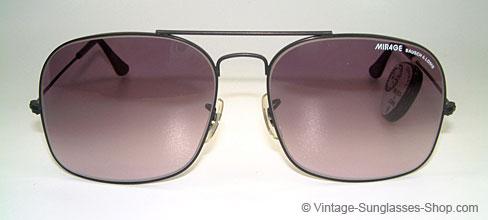 70s Sunglasses Mens  vintage sunglasses original unworn glasses and sunglasses ray ban