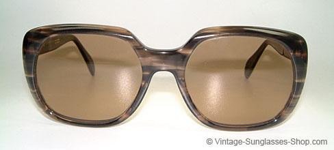 Old School Sunglasses  vintage sunglasses original unworn glasses and sunglasses metzler