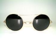 Django Unchained - Movie Sunglasses Details