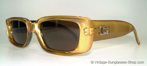 08e025bbdea Sunglasses Gucci GG2409 N S - Get Carter Movie Shades