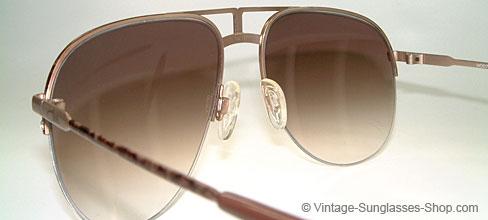 vintage sunglasses product details sunglasses cazal 717. Black Bedroom Furniture Sets. Home Design Ideas