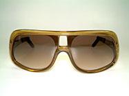 Carrera 549 - Elvis Presley Style Shades Details