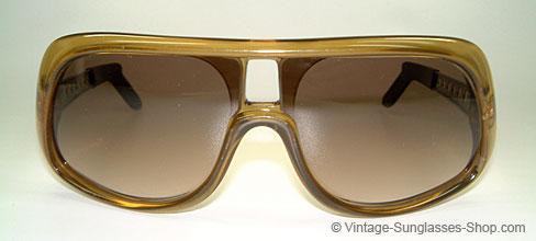 Carrera 549 - Elvis Presley Style Shades