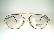 BOSS 5104 Details