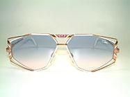 Cazal 956 - Cari Zalloni Sunglasses Details