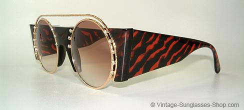 48491dfdbc9c9 Sunglasses Paloma Picasso 3729 - Lady Gaga