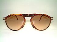 BOSS 5156 - Rare Folding Sunglasses Details