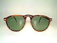 BOSS 5111 - True Vintage Sunglasses Details