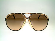 Alpina M1 - Stevie Wonder - 80's Shades Details
