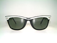 Ray Ban Wayfarer I - USA Sunglasses Details