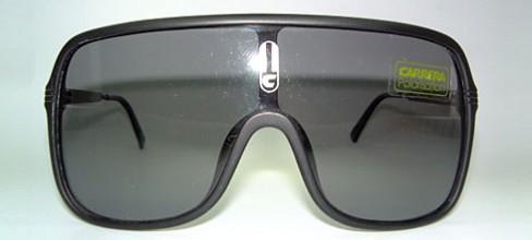 Carrera 5556
