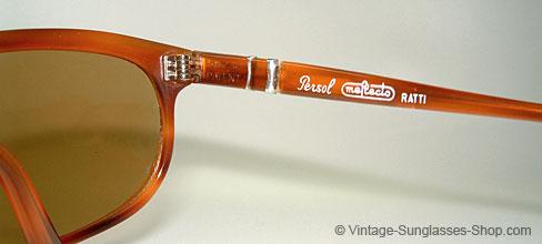 38749e85ad Persol Ratti 58230 Sunglasses