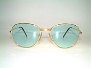 Cartier S Brillants 0,20 ct - Jewellery Glasses Details