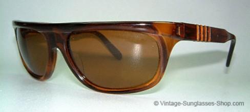 9d4c1b6f6e4 Sunglasses Persol 69600 Ratti
