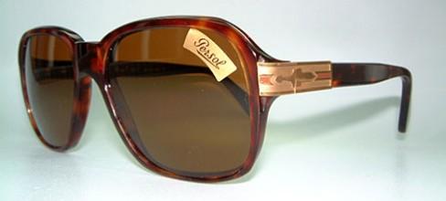 a6e3a4c49255 Sunglasses Persol Manager 15 Ratti | Vintage Sunglasses