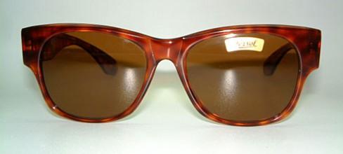 c61e89eef65 Sunglasses Persol P37 Ratti