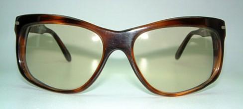 cc13260cecb Sunglasses Persol 6602 Ratti
