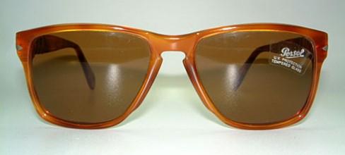 96644beef97 Sunglasses Persol 58172 Ratti