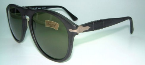 242ade2d137 Sunglasses Persol 649 4