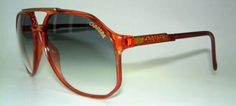 6bcb66f9d0853 Sunglasses Carrera 5407