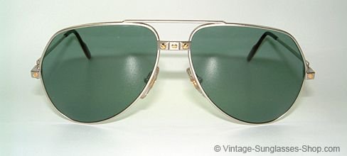 cartier sunglasses santos xjkg  cartier sunglasses santos