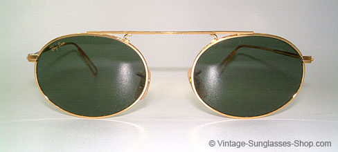 ffae89435d8dc5 Ray Ban Old Models For Sale « Heritage Malta