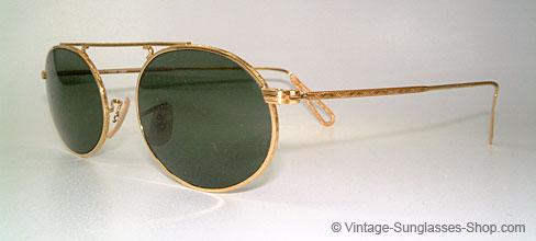 vintage ray ban sunglasses 6dmz  vintage ray ban sunglasses