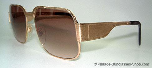 cf4c140fece Sunglasses Neostyle Nautic 2 - Elvis Presley
