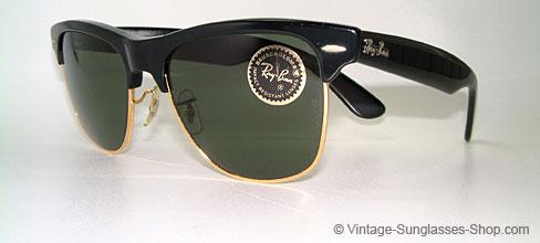 05f092aefb Vintage Wayfarer Ii Sunglasses