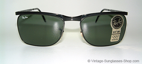 01528c8aa7 Sunglasses Ray Ban Signet Deluxe
