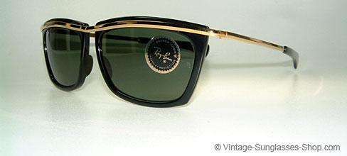 ray ban sonnenbrillen retro