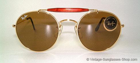 classic ray ban aviators izj1  classic ray ban aviators