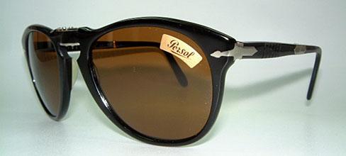 3ca82eb3e4f Sunglasses Persol 804 T Folding