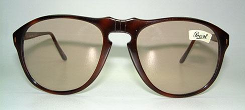 e39b4625f01 Sunglasses Persol 049 4 Ratti