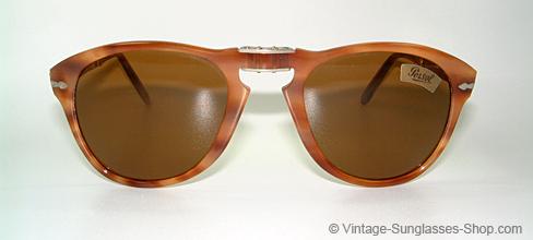 06fb780d02b Persol 714 Sunglasses Replica