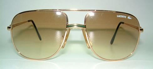 e5510245477e Sunglasses Lacoste 101 Small