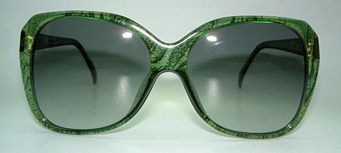 731af7348c2 Sunglasses Christian Dior 2450