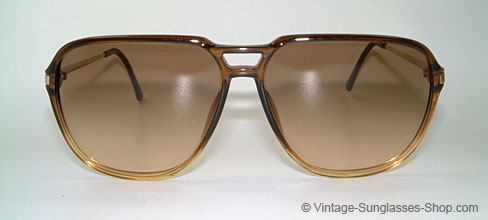 Christian Dior 2296 Monsieur