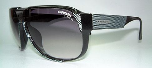 Carrera 5431