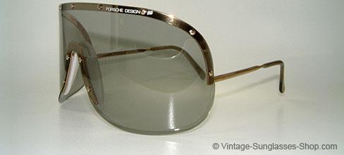2f081738dc ... Lookbook StyleBistro Source · Sunglasses Porsche 5620 Yoko Ono Vintage  Sunglasses