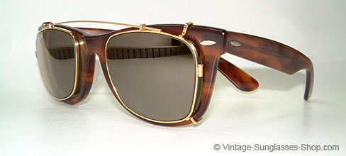 Ray Ban Clip On Sunglasses  ray ban clip on sunglasses for women namechangelaw com blog