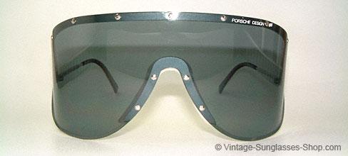 Vintage Porsche Sunglasses  vintage sunglasses product details sunglasses porsche 5620