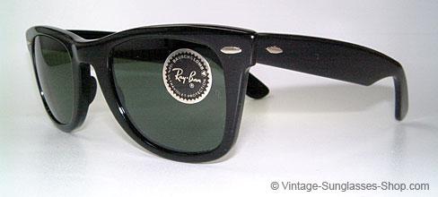ray ban wayfarer sunglasses usa  2017 ray ban wayfarer usa