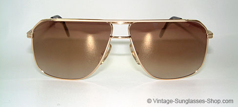 8b23b4c8cf5 Sunglasses Ferrari F24 - Medium
