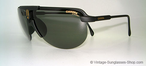 Carrera 5466