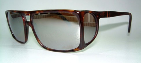 8bc0c891ea8 Sunglasses Persol 003 Ratti