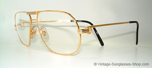 Cartier Sunglasses Jnhi